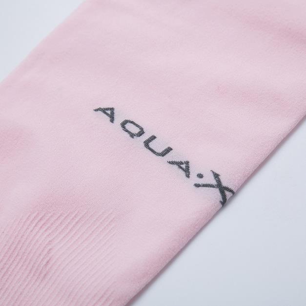 High Qualiy Sun Protection Arm Sleeves