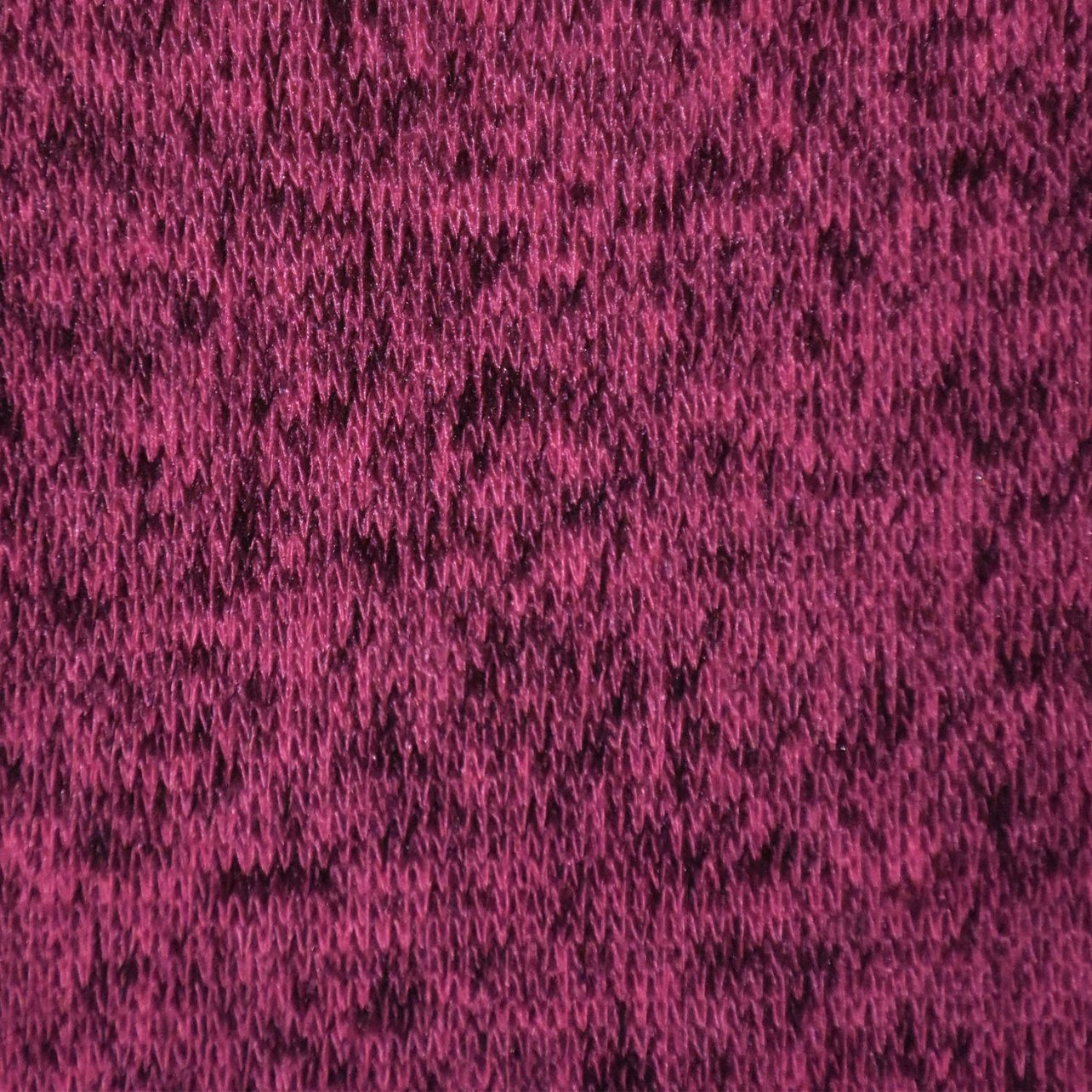 100%Polyester Fleece Fabric for Clothing