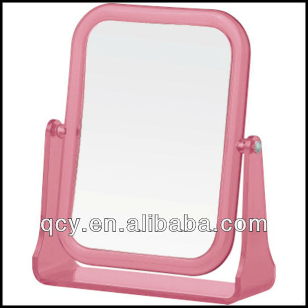 High Quality Desk Make up Mirror