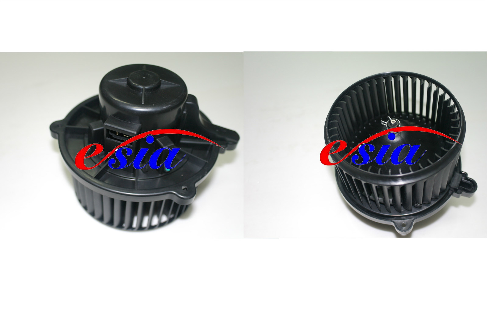 Auto AC Evaporator Blower Motor for Kancil