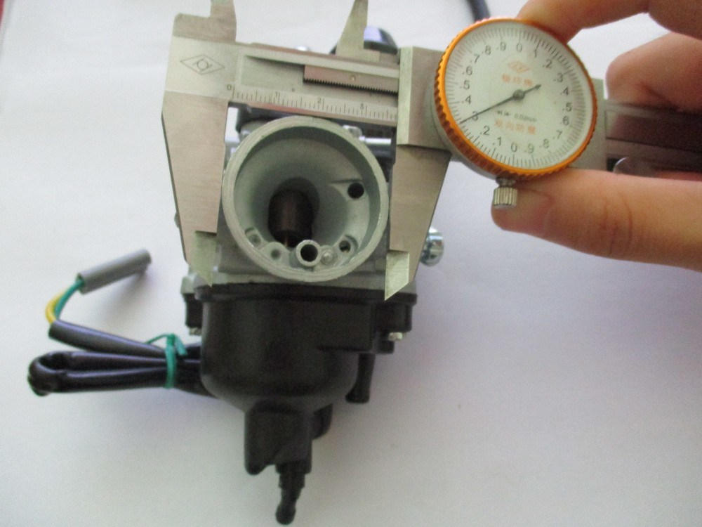 Piaggio Zip Ssl 25 Base 50 Base 50 Carburetor