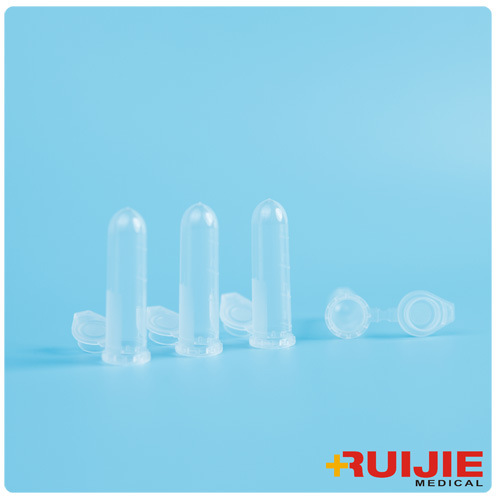 Centrifuge Tube with High Quality