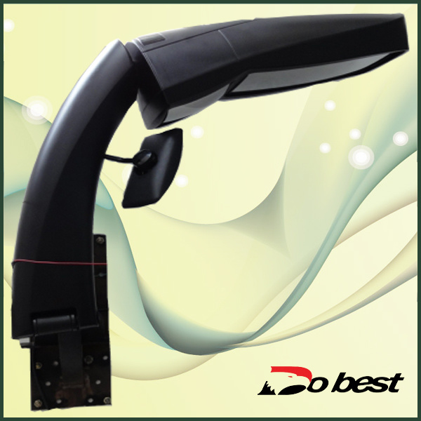 Rear View Side Mirror for Daewoo Bus