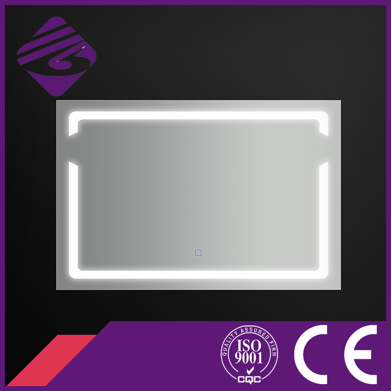 Jnh148 New Arrival Home Wall Mounted LED Bathroom Mirror Light
