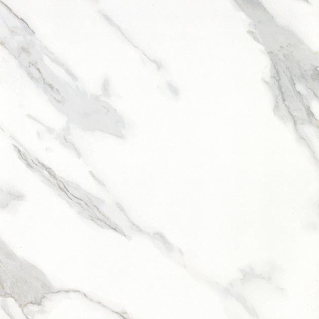High Quality Full Glazed Porcelain Tile