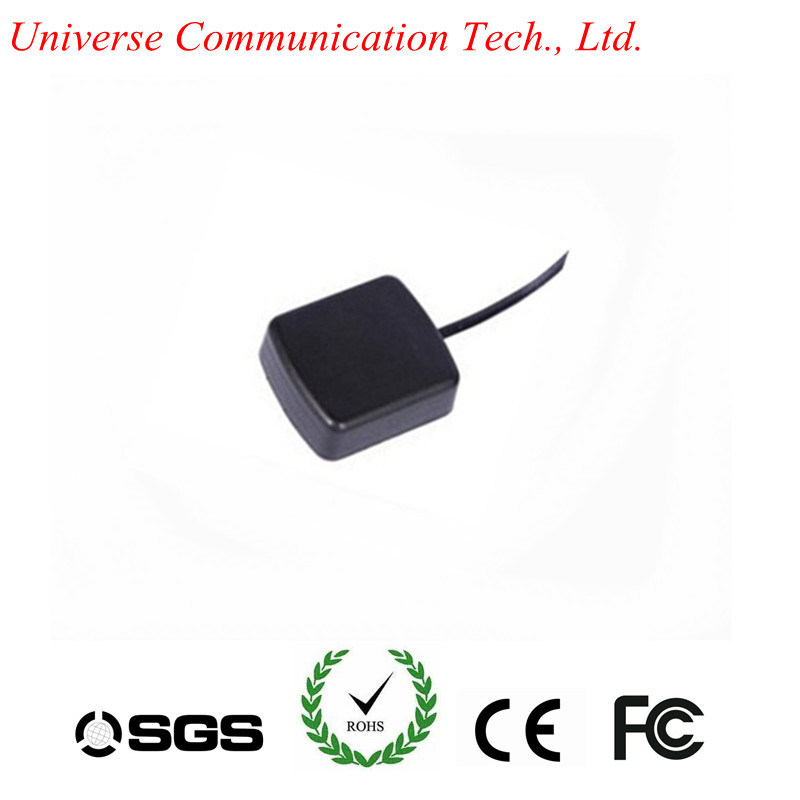 High Quality GPS Active Antenna