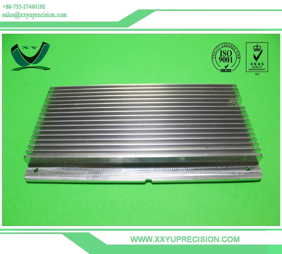 Swiss Machining Copper Steel Plastic Metal Titanium Aluminum Precision CNC Machine Parts