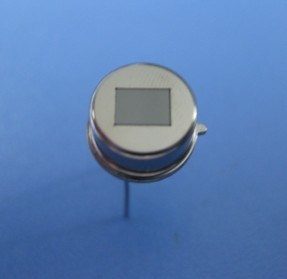 Factory Supply Passive Infrared Motion Sensor (PIR500BP) PIR Sensor