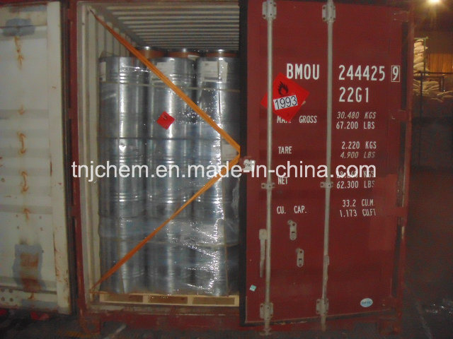 Pine Oil 65% 70% 85% 90% 99% 50% (Pine needle oil)