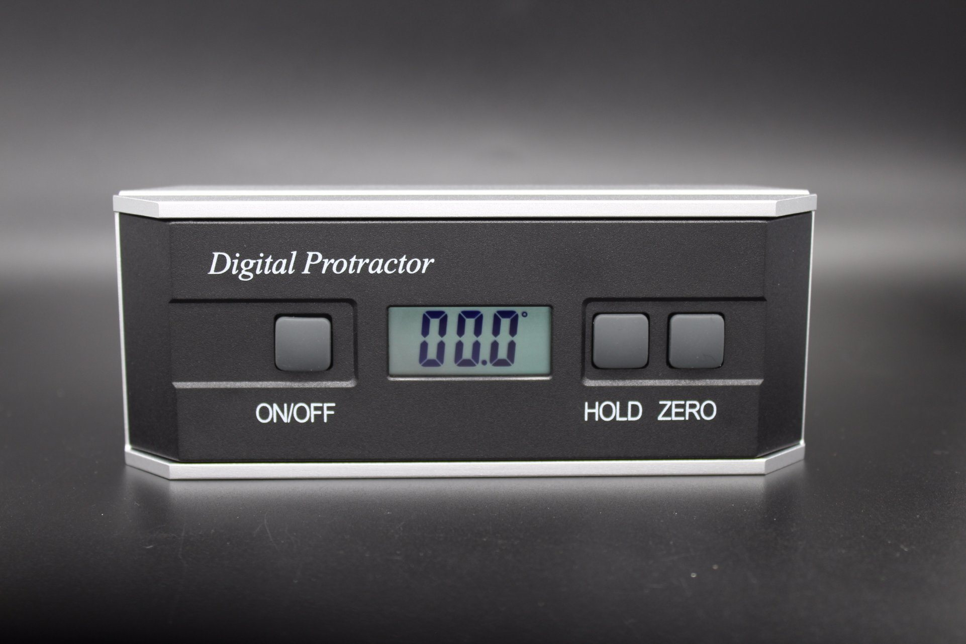 Measuring Tool Digital Universal Protractor