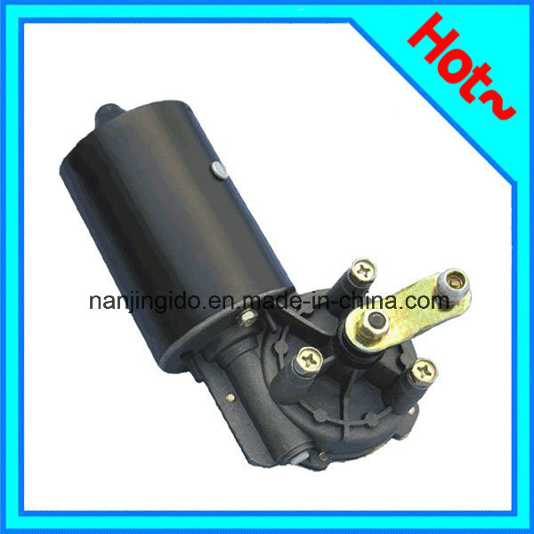 Car Parts Auto Wiper Motor for Nissan Almera 0390241373