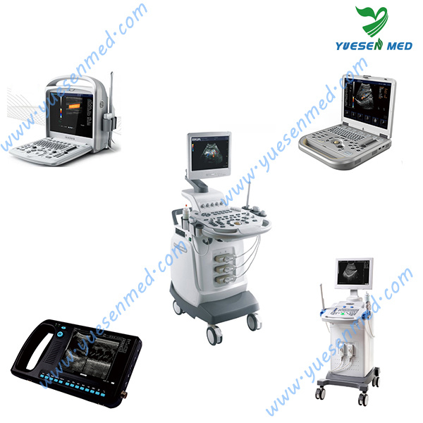 One-Stop Shopping Hospital Medical Equipment