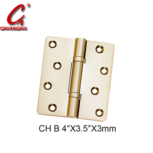 Window Furniture Cabinet Iron Hinge