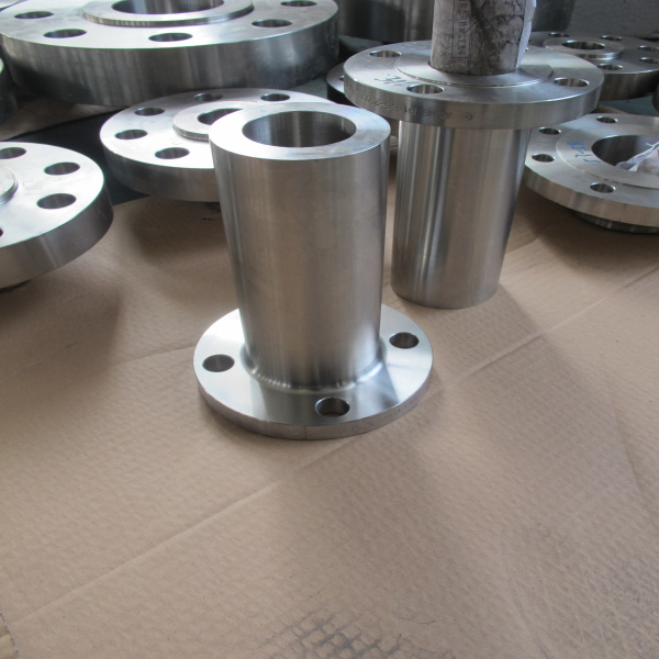 Casted Ss304 Ss316 Stainless Steel Press Fittings