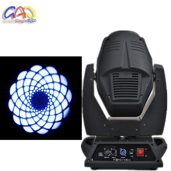 Hot Selling Spot Wash Beam Sharpy Beam Moving Head Light 280W 10r Disco Stage Lighting