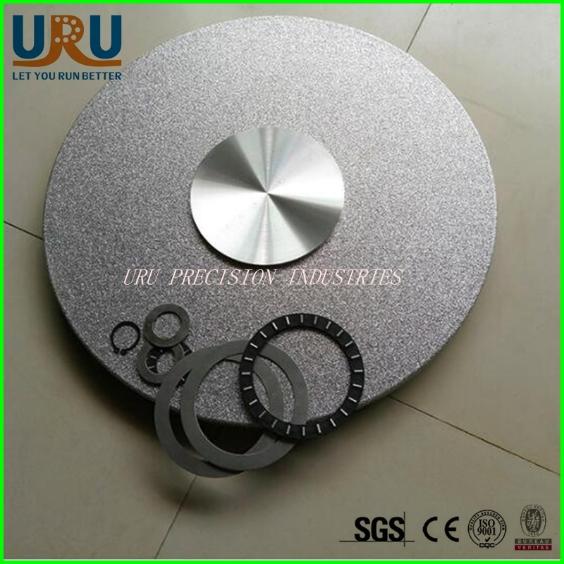 lazy susan rollers other products wuxi uru precision industries co ltd page 1