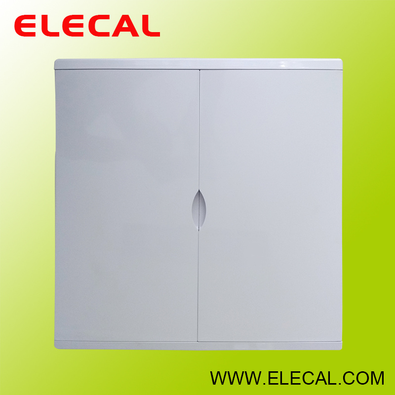 Austand Distribution Box with Double Door (40ways)