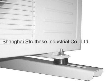 Welding Wall Bracket / Air Conditioner Bracket