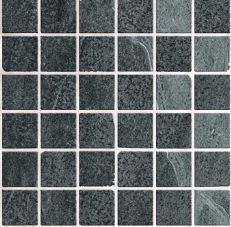Stone Design Glazed Porcelain Tiles for Floor and Wall 600X600mm (TK04)