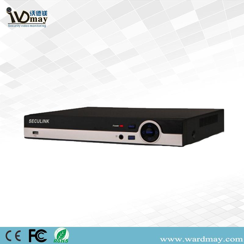 Wdm 8chs CCTV Surveillance Ahd DVR