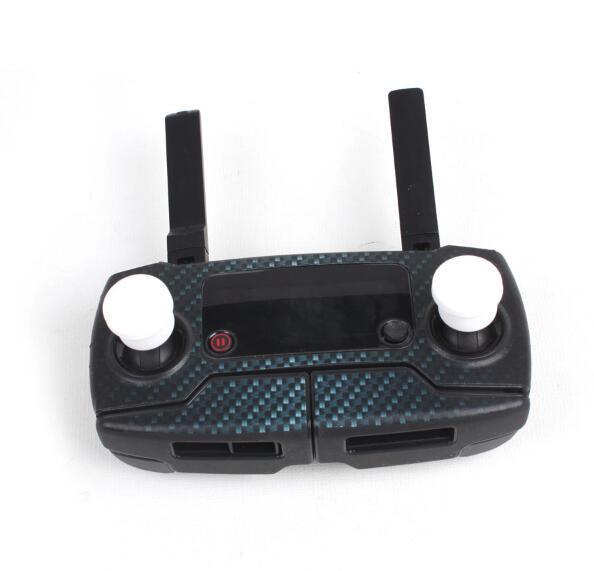 Remote Controller Joysticks Silicone Rocker Cover for Dji-Mavic PRO-Phantom-3- 4-Inspire