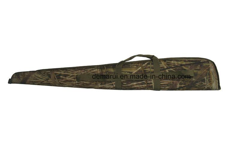 600d PVC Oxford Gun Bag, Soft Gun Case Supplier