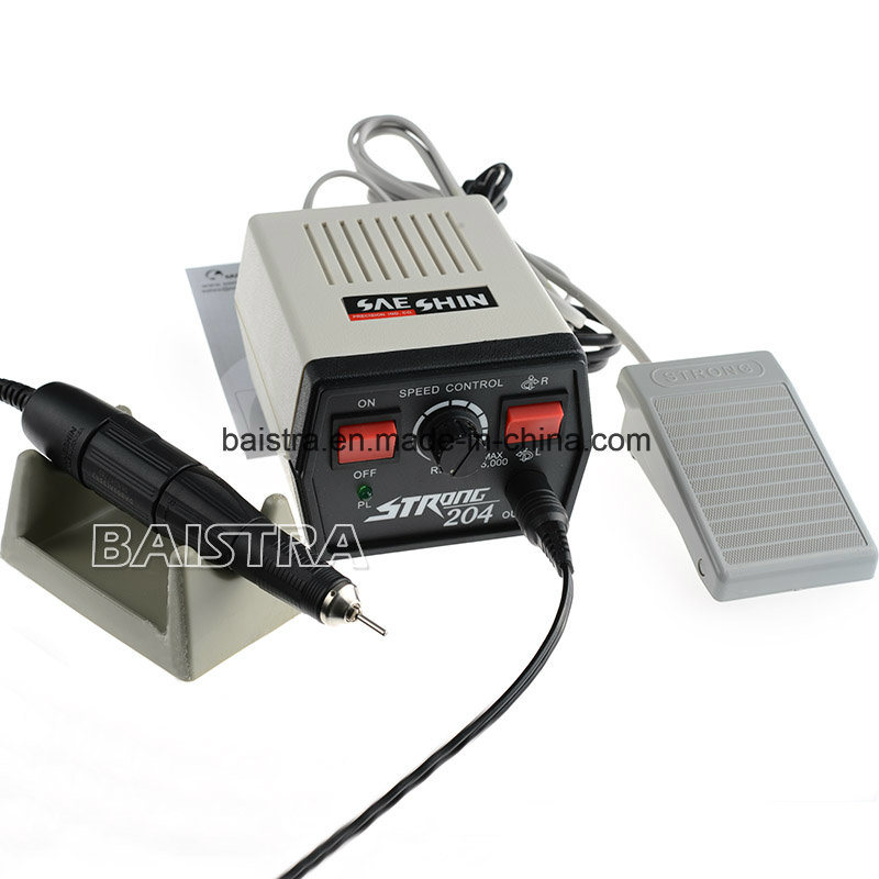 Dental Strong 204+102L Micro Motor with Best Price