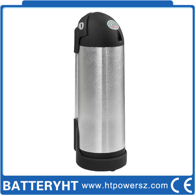 Electric Bicycle 36V Lithium Polymer Battery