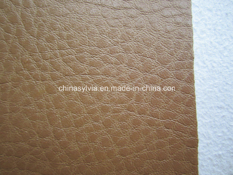 Microfiber Leather for Furniture Upholstery