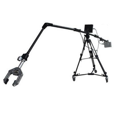 Eod Telescopic Manipulator Etm-1.0 Portable Handy Tool with Good Control
