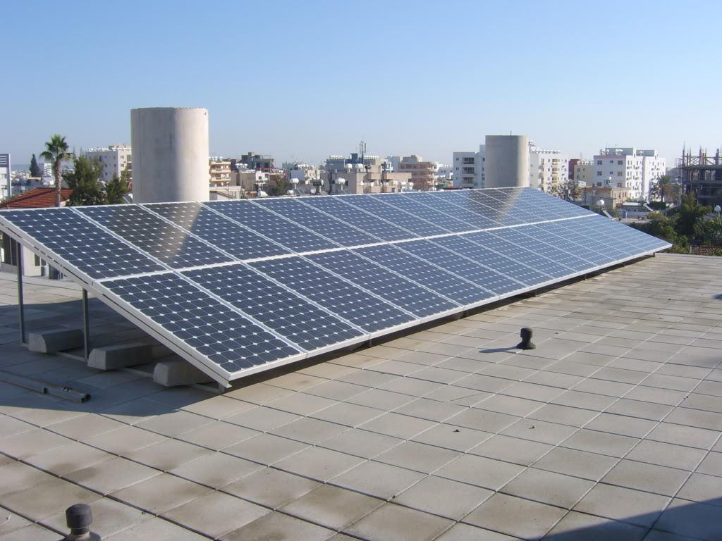 15W Monocrystalline Silicon Sunpower Solar Panel Suit for Solar Street Light