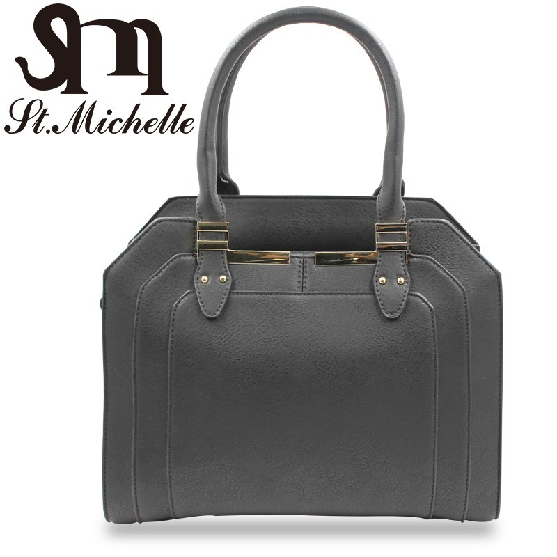 Handbags Leather Handbag Handbags