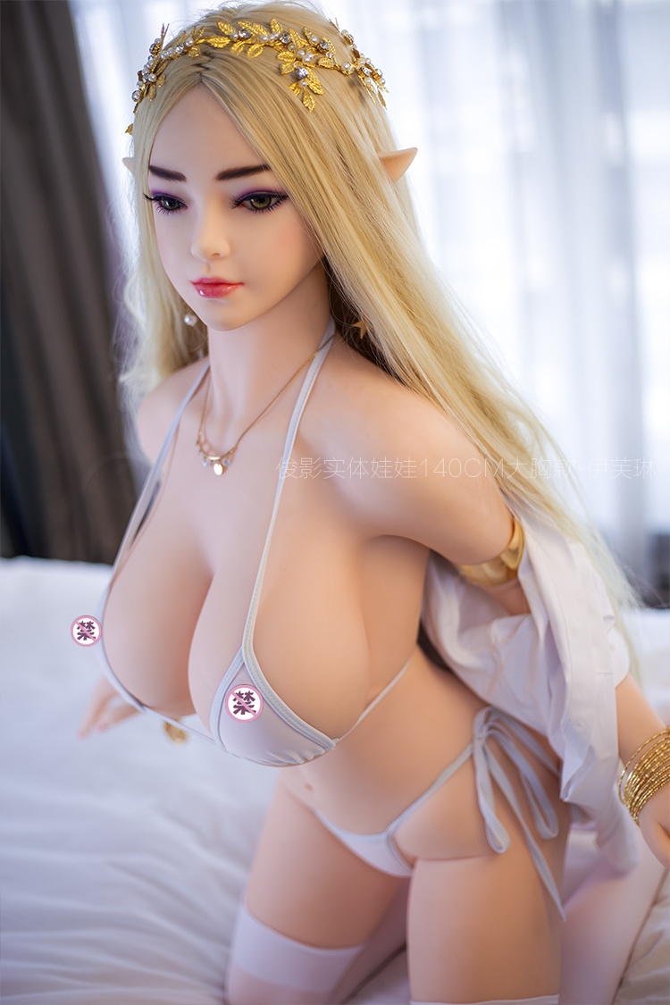 Real Size High Simulation Adult Silicone Sex Doll for Male