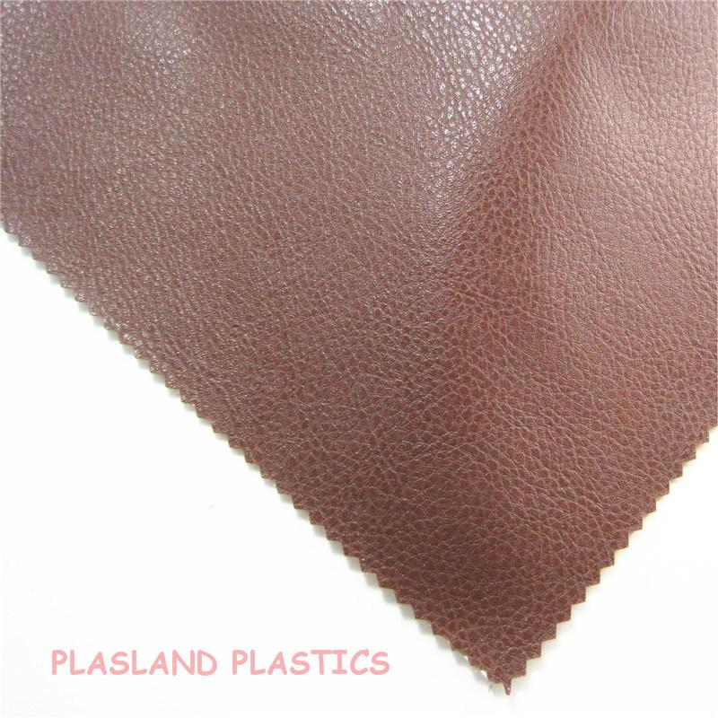 PVC Artificial Leather/ PVC Furniture Sofa Leather