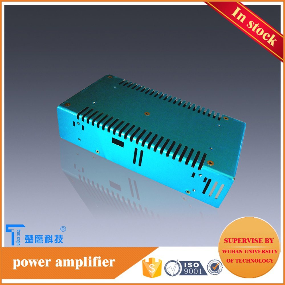 AC220V~24V Constant Current Supply Constant Power Supply for Magnetic Powder Brake and Clutch