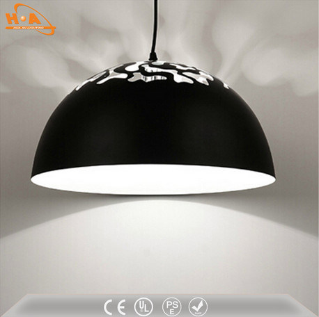 Bedroom Simple Type Ceramic Energy-Saving Lamp