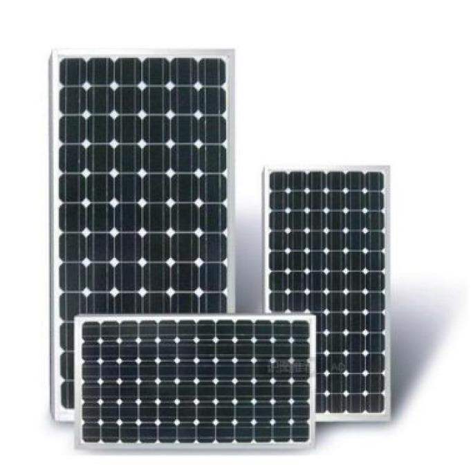 Good Selling Brand Haochang Solar Home System Supplying Appliance Power