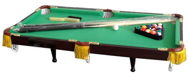 China 3ft 4ft 5ft 6ft mini pool table bm004 china for 10ft x 5ft snooker table