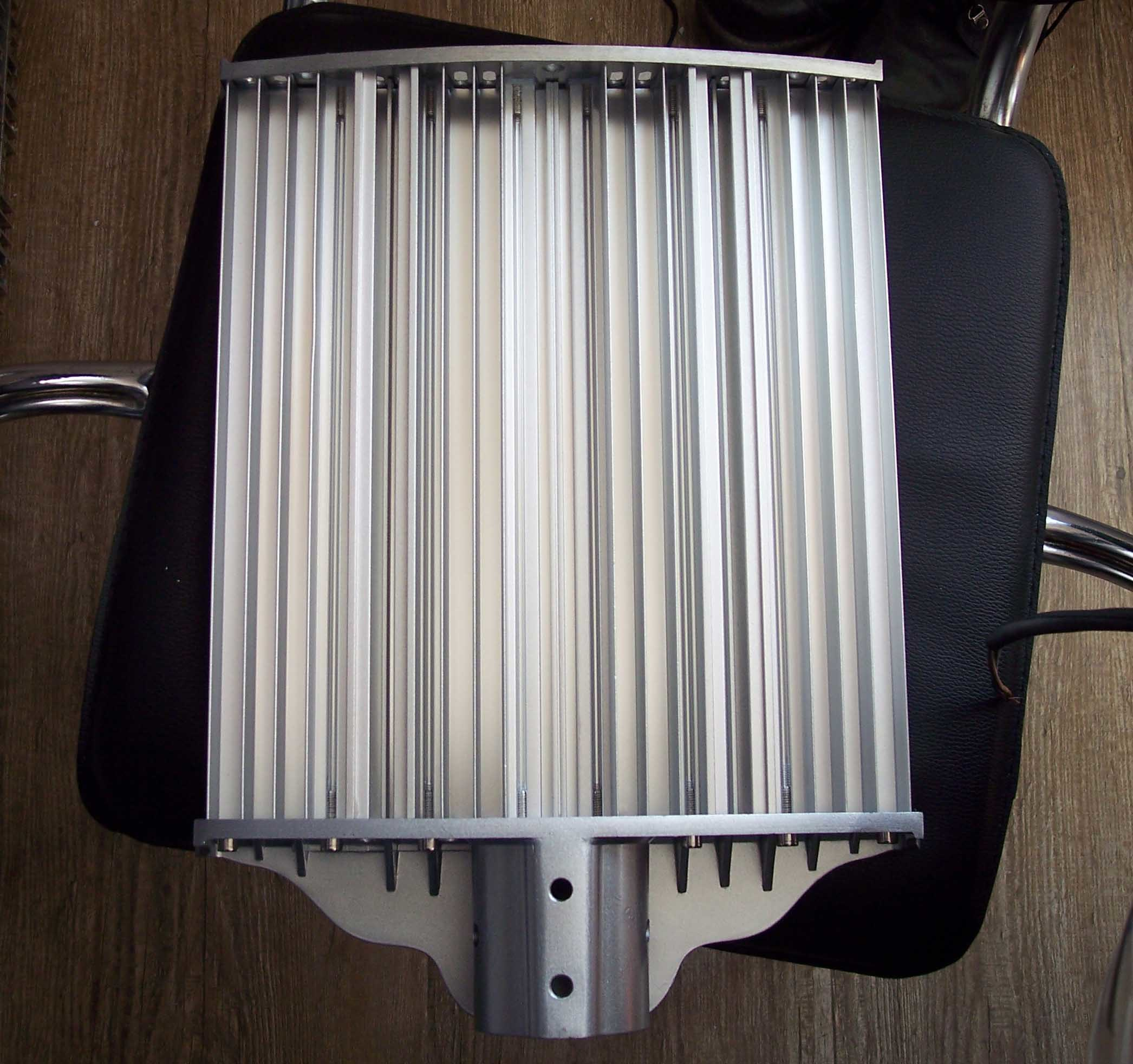 LED Street Light 56W (JX-LED-56F) with CE Certificate