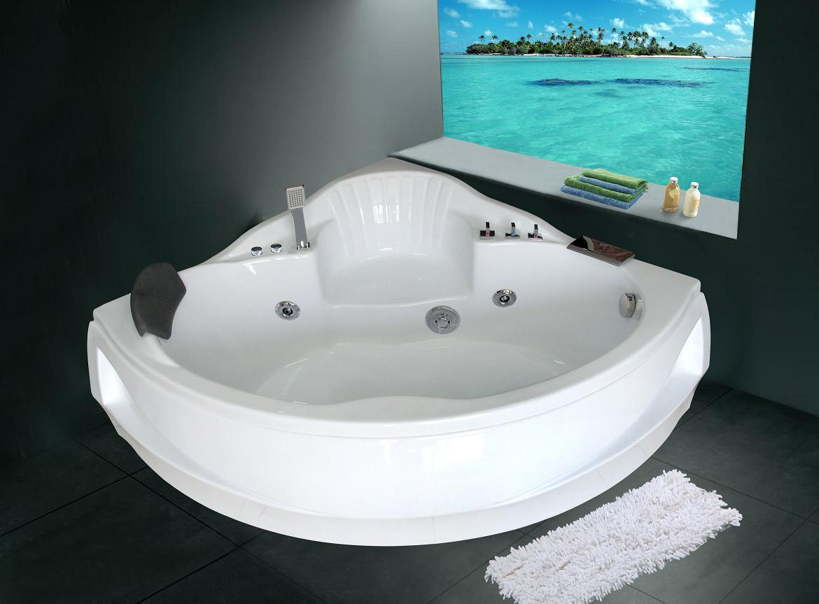 china jacuzzi tub yt2804 china jacuzzi tub bathtub. Black Bedroom Furniture Sets. Home Design Ideas