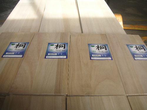 alle produkte zur verf gung gestellt vonlianyungang boai wood co ltd. Black Bedroom Furniture Sets. Home Design Ideas