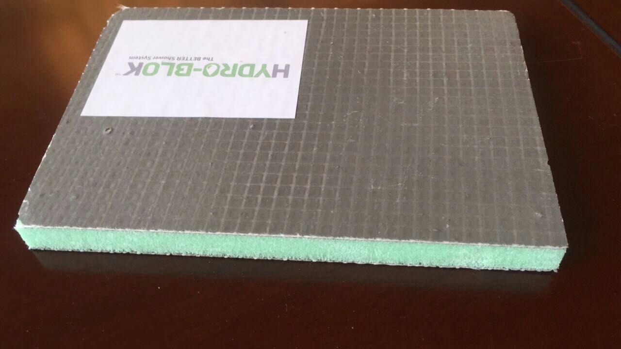 Fire-Retardent Insulation Materials, Fiberglass with PU Coating
