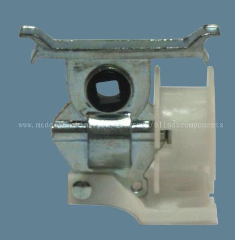 China Blind Component Tilt Mechanism G 05 China Blind