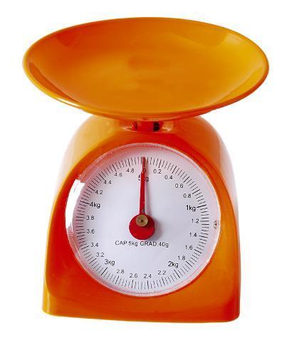 Kitchen Scale (KFC-B3)