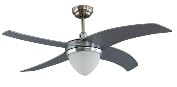 ceiling fan light 42yft 1076 china ceiling fan with light fans. Black Bedroom Furniture Sets. Home Design Ideas