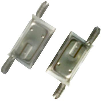Motor thermal protector china thermal protector for auto for Electric motor thermal protection