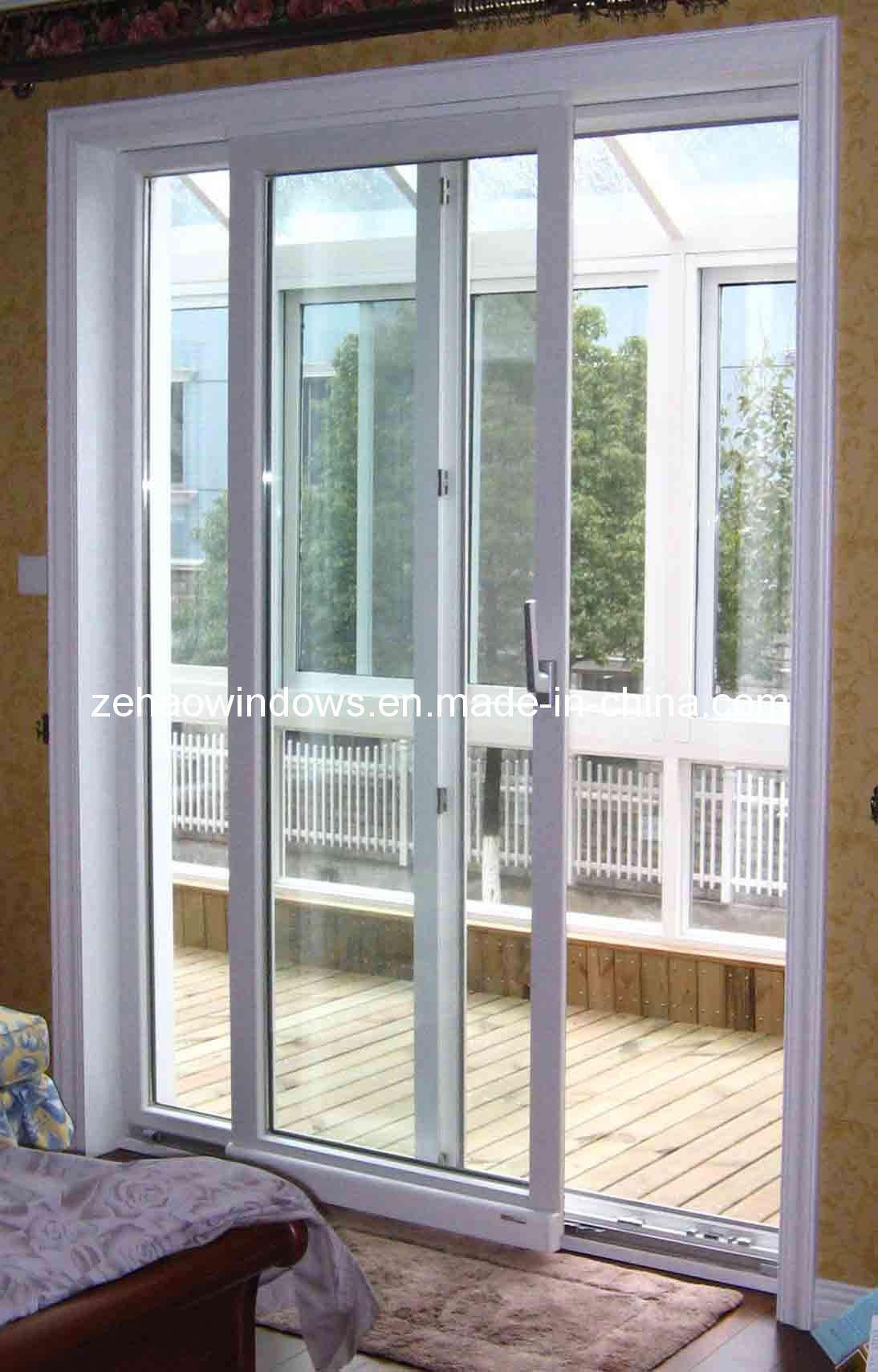 1710 #614930 PVC Doors UPVC Doors ZH STD 003 .jpg image Pvc Sliding Doors 2731094