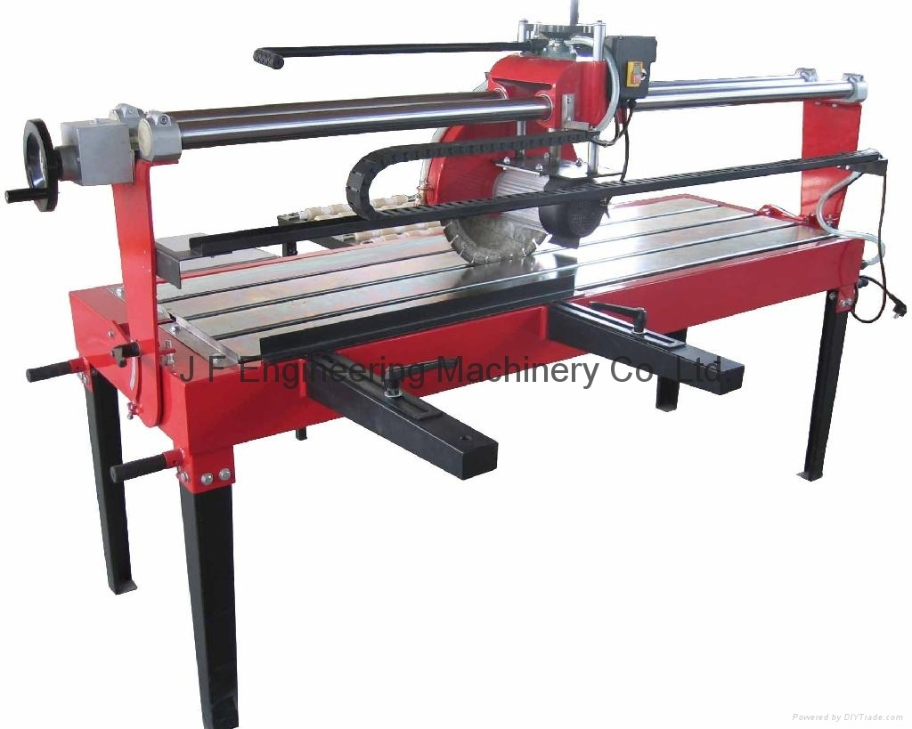 china stone cutting machine china stone cutting machine. Black Bedroom Furniture Sets. Home Design Ideas