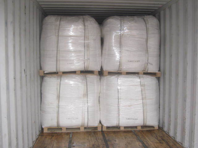 China Supply High Quality Fumaric Acid for Sale