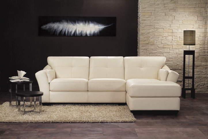 China modern sofa with l shape 9020 china sofa lounge for Sofas en l pequenos